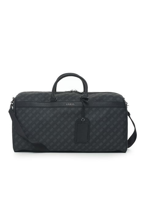 City  travel bag Guess | 20000006 | TM6609-POL91BLA