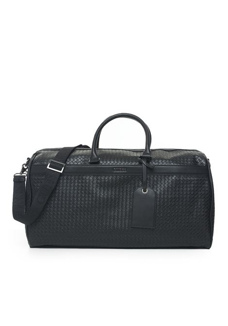 New milano travel bag Guess | 20000006 | TM6677-POL92BLA