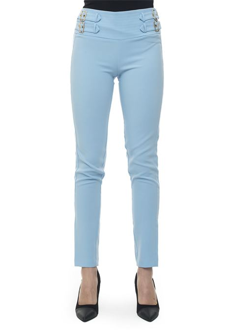 High waisted trousers Guess | 9 | W91B48-WAFF0G7S8