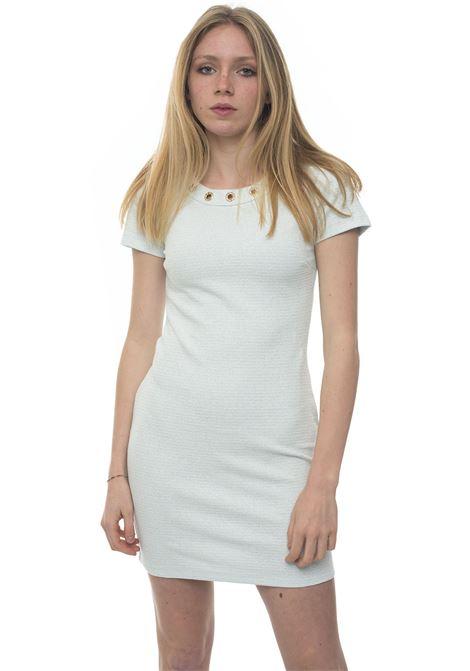Mini dress Guess | 130000002 | W91K82-K87D0F79P