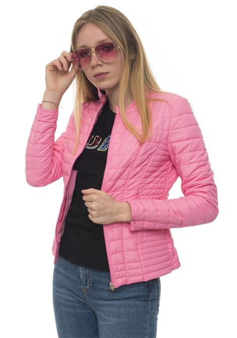 Quilted jacket 80gr Guess | -276790253 | W91L48-WBAD0G6N3