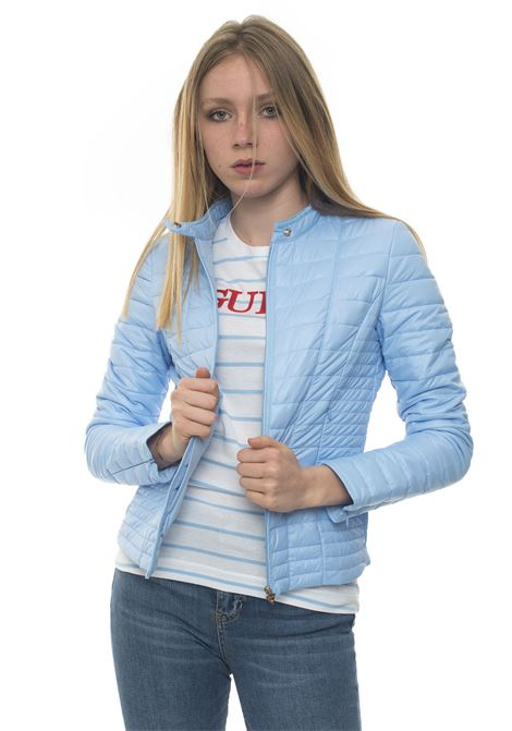 Quilted jacket 80gr Guess | -276790253 | W91L48-WBAD0G7S8