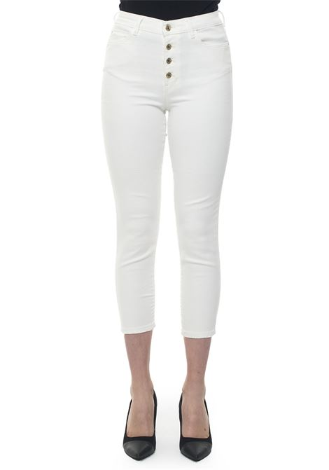 5-pocket trousers Guess | 9 | W92A56-D3LH0SALN