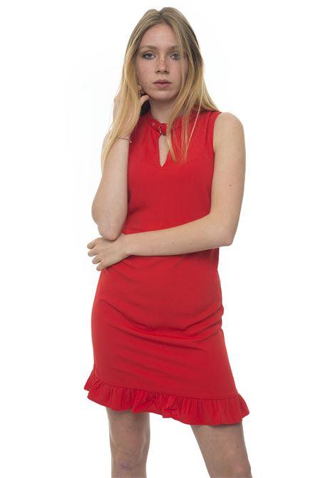 Mini dress Guess | 130000002 | W92K76-W9X50G512