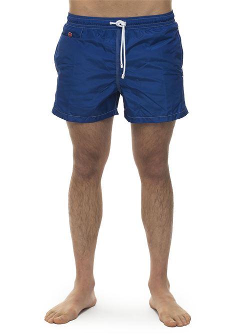 Boxer mare Kiton | 5032306 | UCOM2C-X08R0121