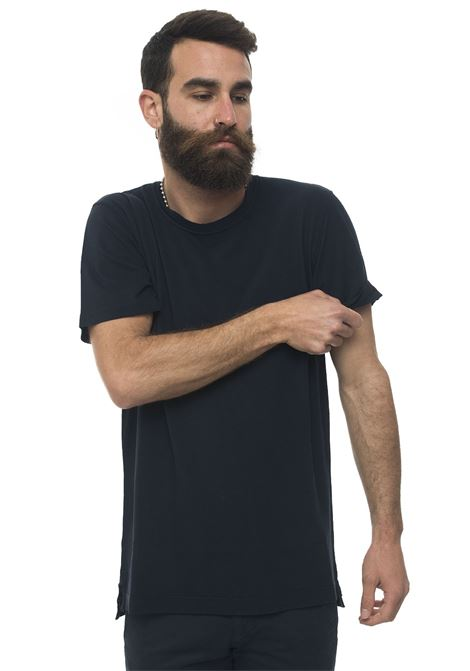 T-shirt Kiton | 8 | UK1082PE19K4