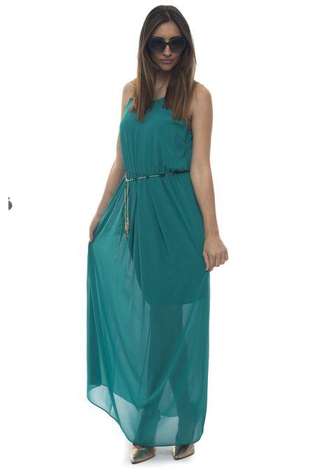 Evening gown Luckylu | 130000002 | 27LL-AB23GG0319