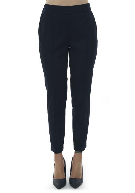 Bant Classical trousers Mariella Rosati | 9 | BANTR001