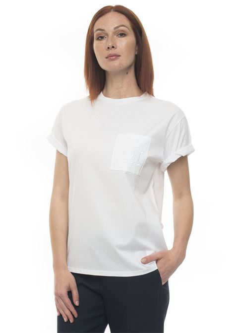 T-shirt Cabaret Max Mara | 8 | CABARET-152001