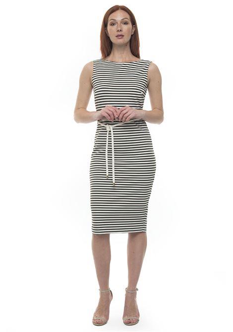 Jersey dress Max Mara | 130000002 | COMICA-159002