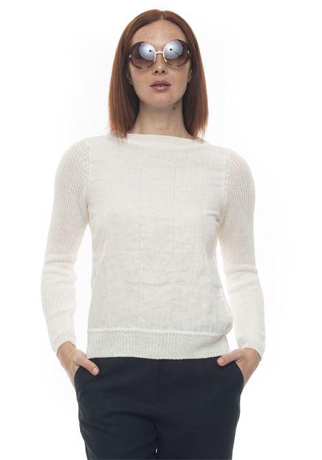 Darsena Round-necked pullover Max Mara | 7 | DARSENA-106004