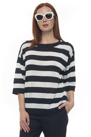 Procida Round-necked pullover Max Mara | 7 | PROCIDA-106008