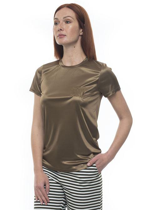 Roll T-shirt Max Mara | 8 | ROLL-151002