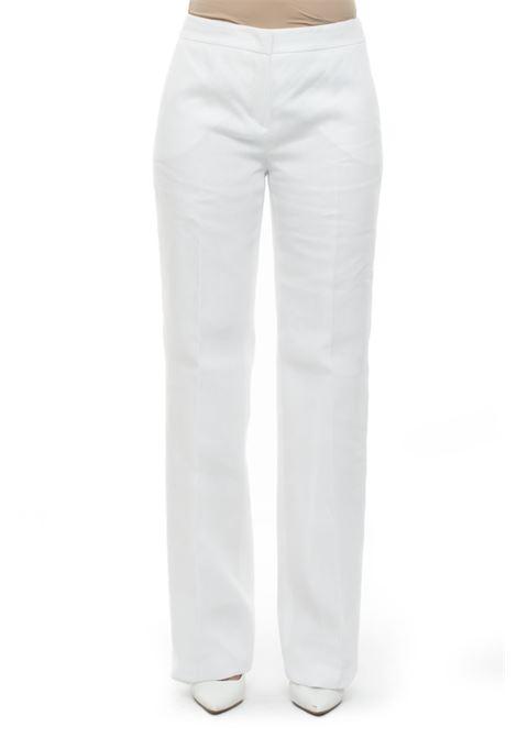 Pantalone palazzo Street Max Mara | 9 | STREET-313005
