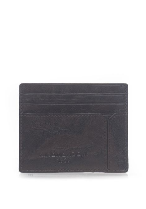 Credit card holder MINORONZONI 1953 | 63 | MRS191P153C60