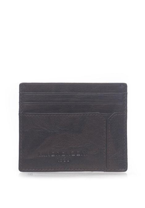 Porta carte di credito MINORONZONI 1953 | 63 | MRS191P153C60