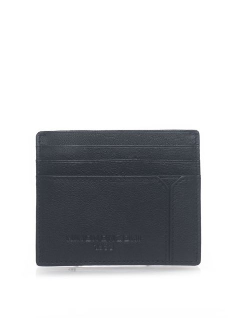 Credit card holder MINORONZONI 1953 | 63 | MRS191P153C99