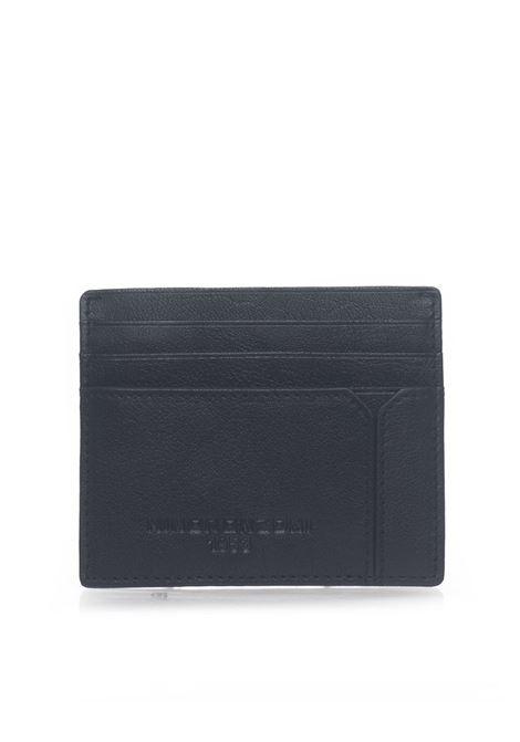 Porta carte di credito MINORONZONI 1953 | 63 | MRS191P153C99