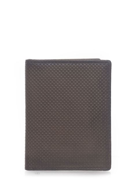 Vertical wallet medium size MINORONZONI 1953 | 63 | MRS194P167C60