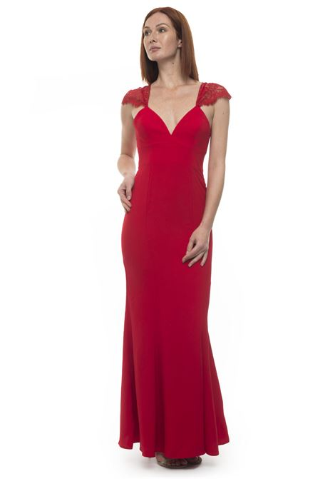 Evening gown Miss Max | 130000002 | 618607