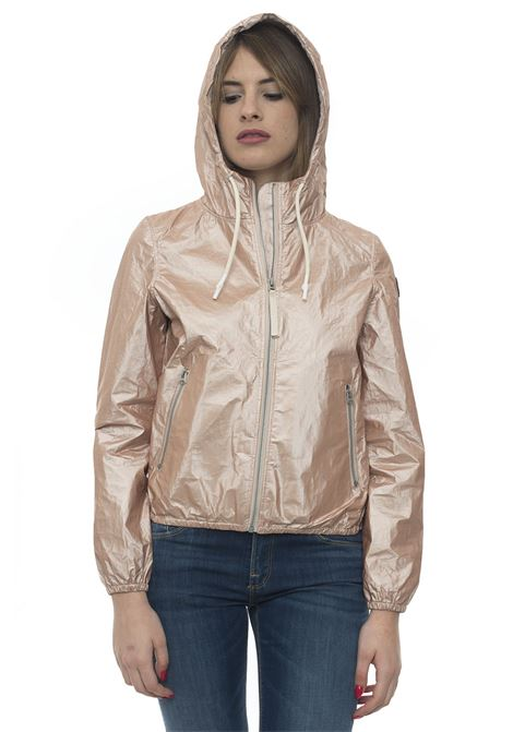 Hegh Extra-light windproof jacket Museum | -276790253 | TY414-JA03C080