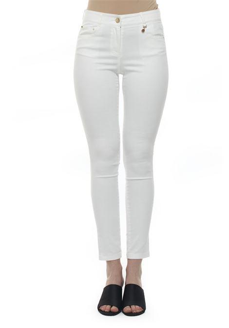 LAMBERTO 5-pocket trousers Pennyblack | 9 | LAMBERTO-360001