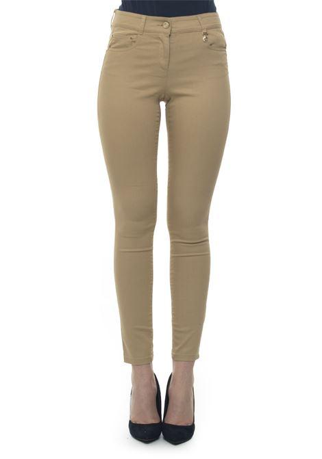 LAMBERTO 5-pocket trousers Pennyblack | 9 | LAMBERTO-360002