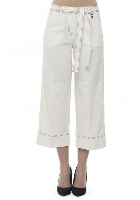 LANA Cargo trousers Pennyblack | 9 | LANA-303001