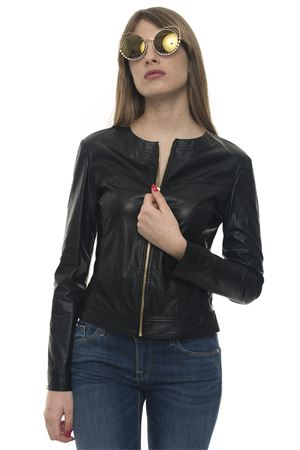 RANA faux leather jacket Pennyblack | -276790253 | RANA-388001