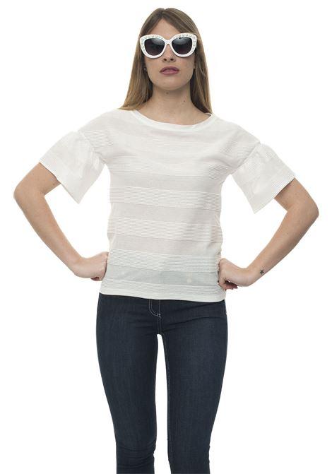 RUBINO T-shirt Pennyblack | 8 | RUBINO-316001