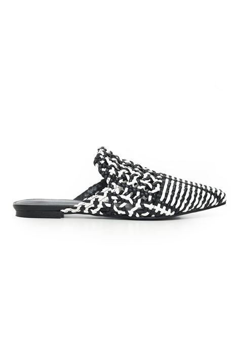 Sano twisted sandal Pennyblack | 20000009 | SANO-217001