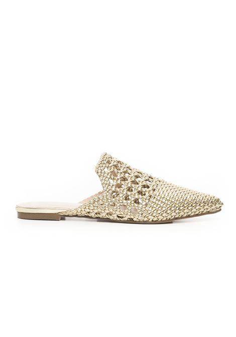 Sano twisted sandal Pennyblack | 20000009 | SANO-217002