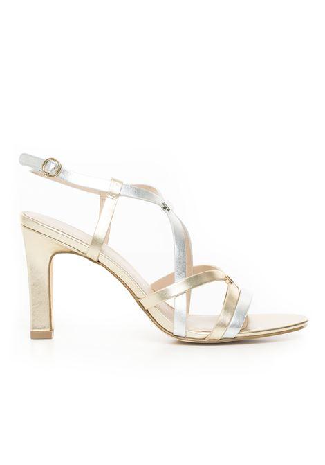 SCOGLIO Sandals Pennyblack | 20000009 | SCOGLIO-220001