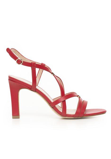 SCOGLIO Sandals Pennyblack | 20000009 | SCOGLIO-220003