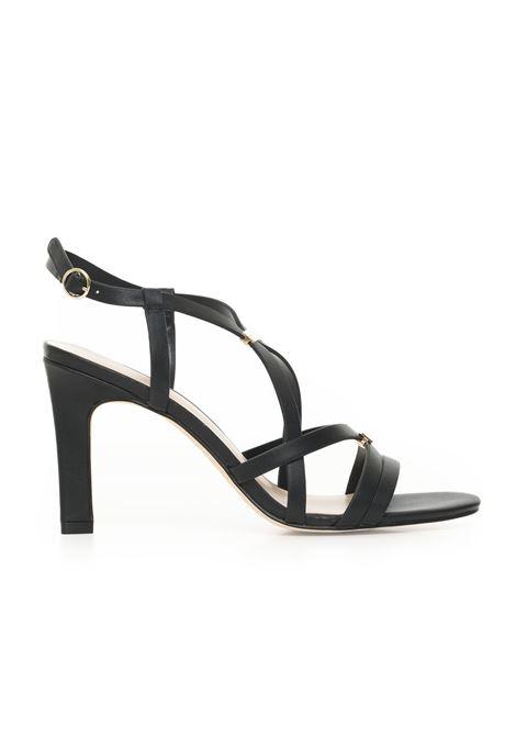 SCOGLIO Sandals Pennyblack | 20000009 | SCOGLIO-220005