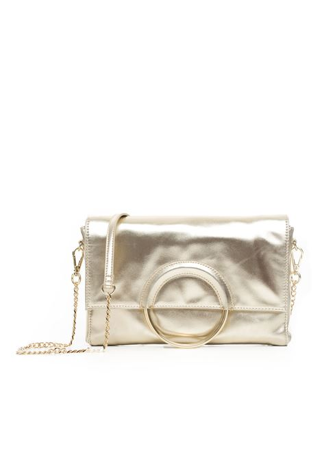 Clutch bag Pennyblack | 31 | SDRAIO-210001