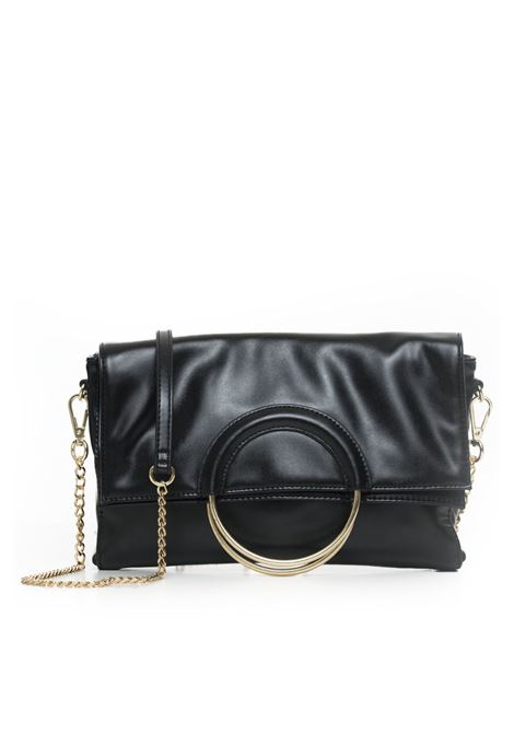 Clutch bag Pennyblack | 31 | SDRAIO-210003