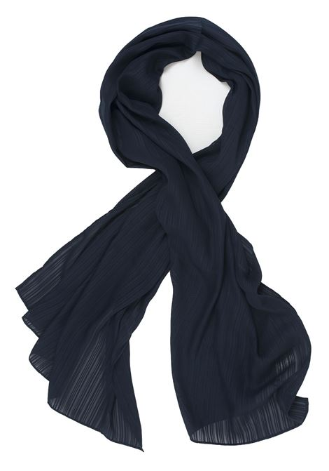 Scarf Pennyblack | 77 | TAMPONE-554003