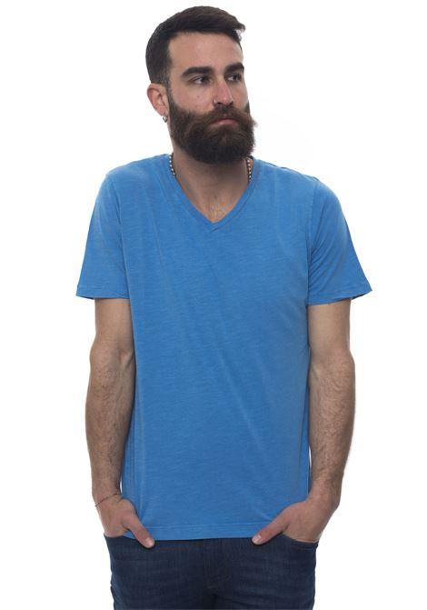ENDERTSFRS01 V-necked t-shirt Peuterey | 8 | ENDERTS FRS01-PEU3128299