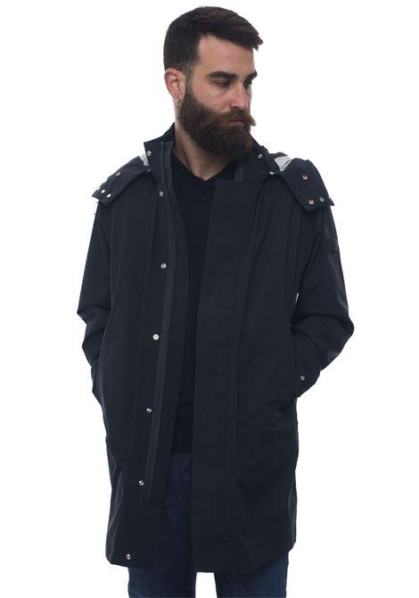 GOTLANDDRL hooded jacket Peuterey | 3 | GOTLAND DRL-PEU3091D215