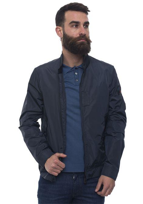 Jackal Nb biker jacket Peuterey | -276790253 | JACKAL NB02-PEU3062215
