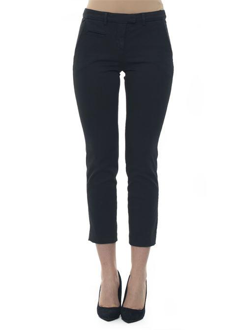 Pantalone modello chino  OAKLAND Peuterey | 9 | OAKLAND-PED3253215