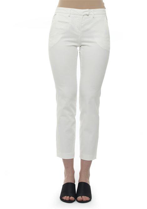 Pantalone modello chino  OAKLAND Peuterey | 9 | OAKLAND-PED3253730