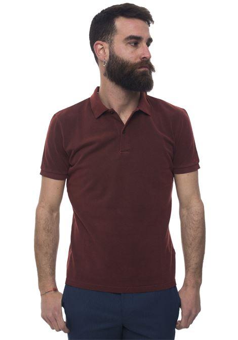 Pillar Pgm Short-sleeved polo shirt Peuterey | 2 | PILLAR PGM-PEU3130054
