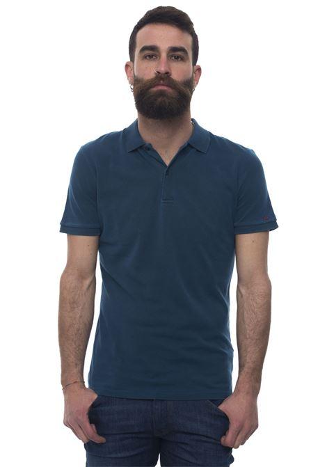 Pillar Pgm Short-sleeved polo shirt Peuterey | 2 | PILLAR PGM-PEU3130279