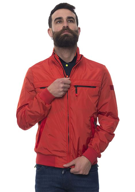 Sands Nb Bomber jacket Peuterey | -276790253 | SANDS NB-PEU3069004