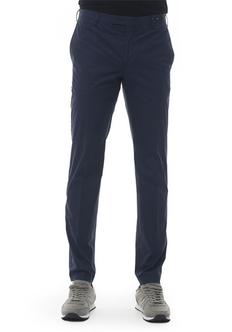 Pantalone modello chino PT01 | 9 | COKSZEZ10CL1-BP230360