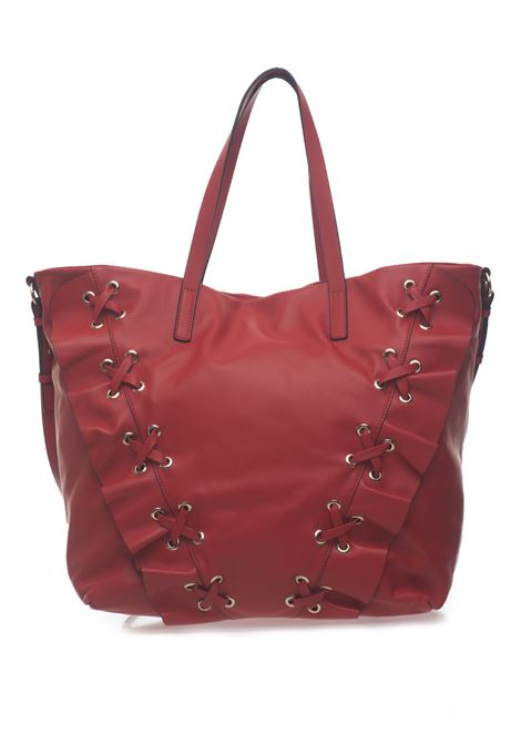 Shopper bag Red Valentino | 31 | RQ0B0B26-RXYMM0