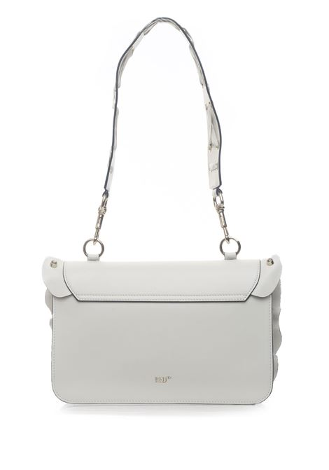 91ebe4149d Clutch bag Red Valentino Colore: bianco. Product: RQ2B0A75-FXT031  Availability: In stock