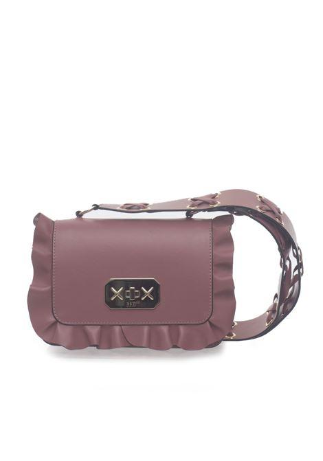 Clutch bag Red Valentino | 31 | RQ2B0B23-MENP77